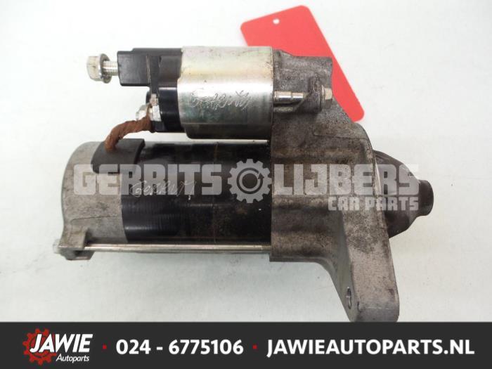 Startmotor - a07797d0-fefb-4781-a170-ae69d9d54608.jpg