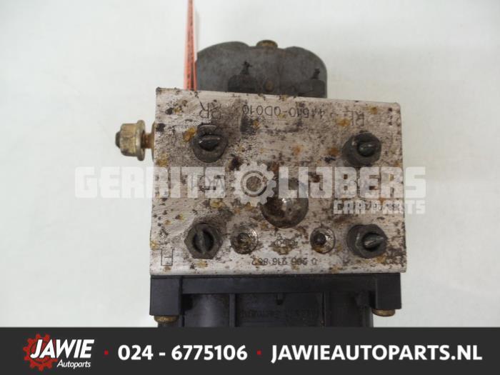 ABS Pomp - 39672b58-aad1-4d89-a505-2018e6bb7727.jpg