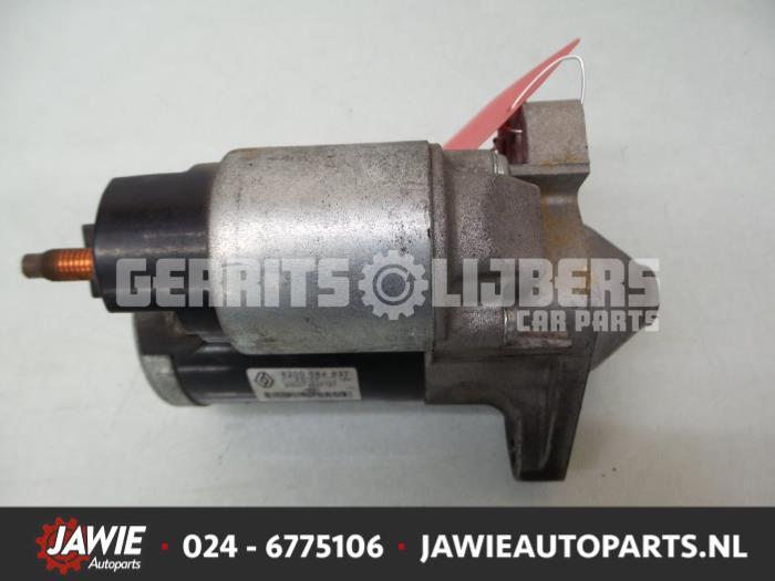 Startmotor - 30129ce1-c555-433b-b2e9-eecb5966f014.jpg