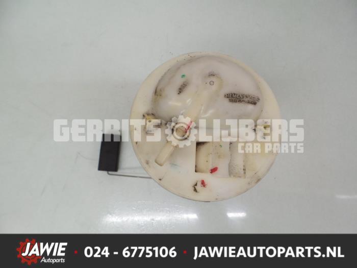 Brandstofpomp Elektrisch - 75cb8920-e8cc-469b-8f15-377e6fa88f9e.jpg