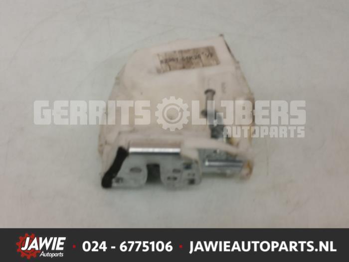 Deurslot Mechaniek 4Deurs rechts-achter - 3be10469-24ad-495d-b18b-8dff4328cc29.jpg