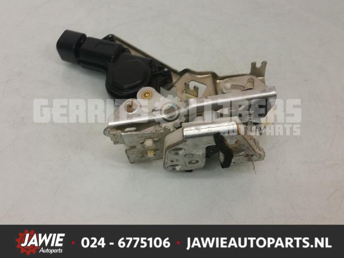 Deurslot Mechaniek 4Deurs links-achter - 0ec798e0-f9da-4768-8e36-74806a8ac10f.jpg