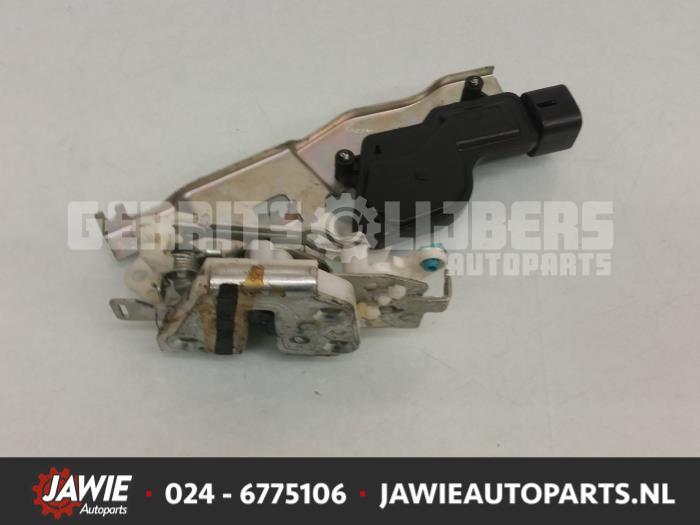 Deurslot Mechaniek 4Deurs rechts-voor - 7e6501cc-c195-4bd5-ae2e-6521ae43e46a.jpg