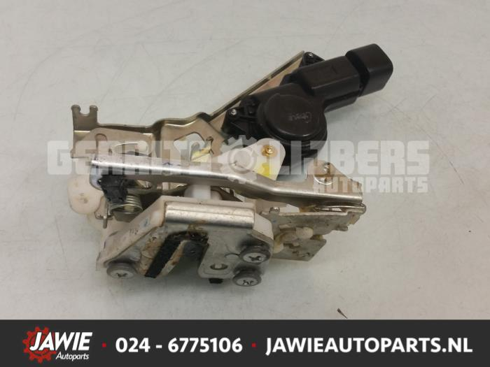 Deurslot Mechaniek 4Deurs rechts-achter - 81ac8eb8-a19c-4f12-8528-3156c58af463.jpg