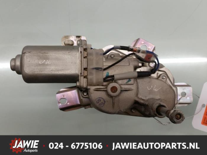 Ruitenwissermotor achter - 9506ece9-d799-4cde-b32c-4ac0de31c807.jpg