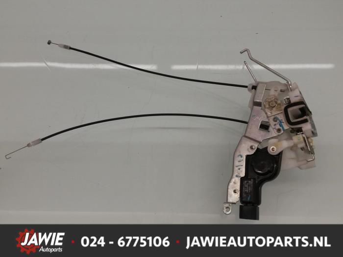 Deurslot Mechaniek 4Deurs rechts-voor - 69611299-9ea7-4b05-8135-8059fdf89eb7.jpg