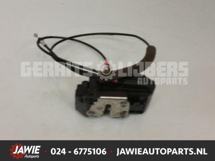 Deurslot Mechaniek 4Deurs rechts-voor - c03025ea-e374-4624-b5c9-934293c0514f.jpg