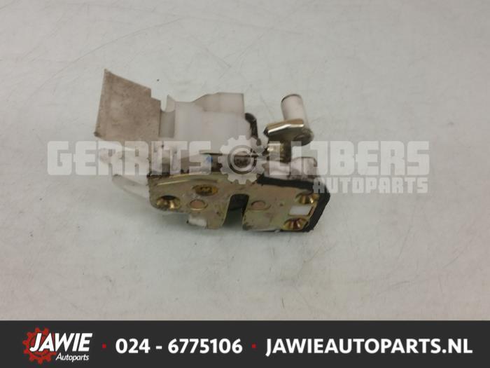 Deurslot Mechaniek 4Deurs links-achter - c467622b-8281-4710-bf85-2bced9adfb5a.jpg