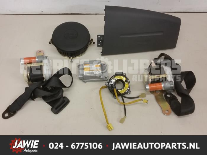 Airbag Set+Module - 234f9f2b-8025-4e35-8459-dc17354dfe7e.jpg