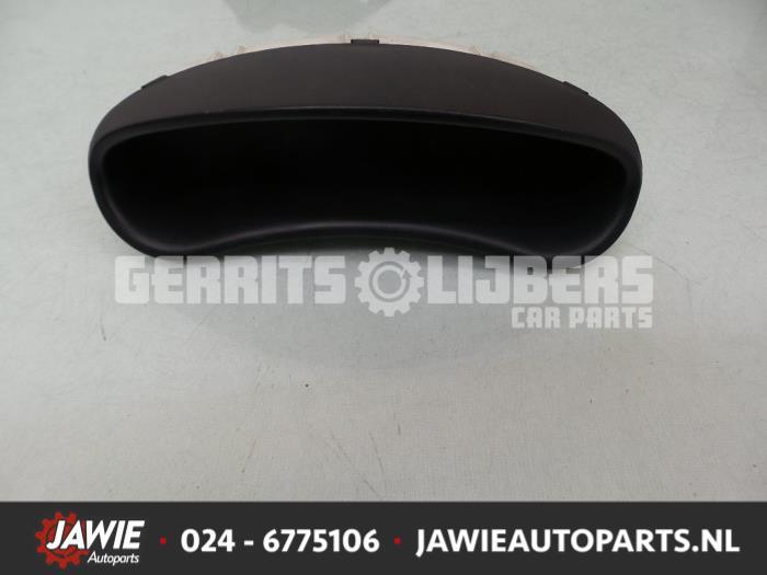 Display Interieur - dca07f4f-5306-4c46-8aee-55132b106206.jpg