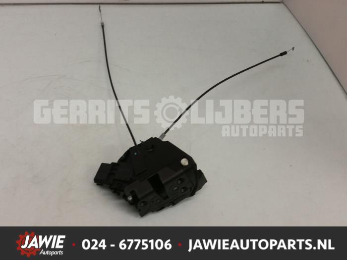 Deurslot Mechaniek 4Deurs rechts-achter - dedacce6-c503-43e0-8b2a-5541848c3e1c.jpg