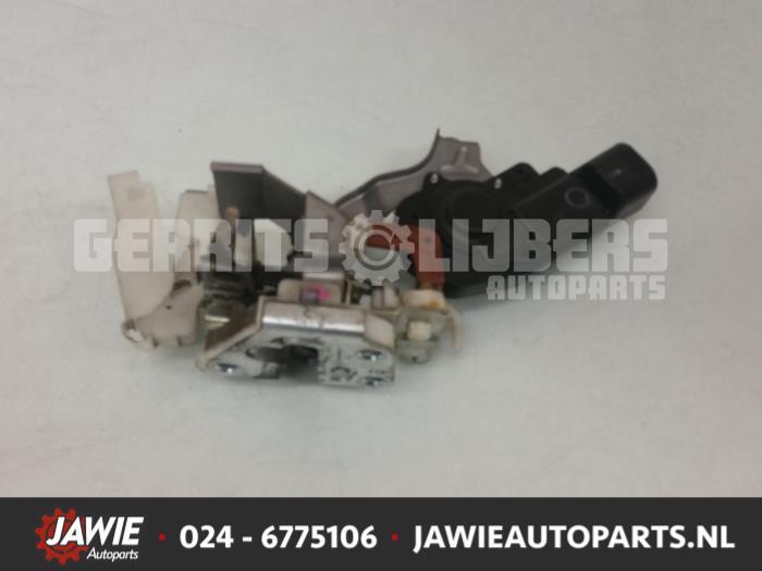 Deurslot Mechaniek 4Deurs rechts-achter - 7c4bd87c-2f67-4631-9c5b-818ba92147d6.jpg