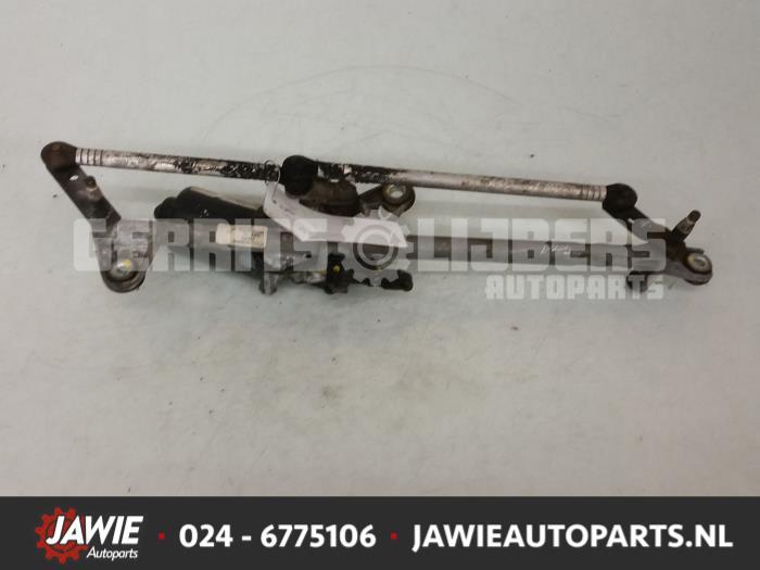 Ruitenwismotor+Mechaniek - 4566997c-5000-4d99-b870-d09f3e9d8d84.jpg