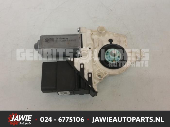 Raammotor Portier - 544c02eb-4b9b-4ff1-bb49-89c34b538bca.jpg