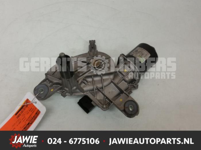 Ruitenwissermotor voor - 4e65049c-9bcc-4959-91b6-fa1b06d1cb99.jpg