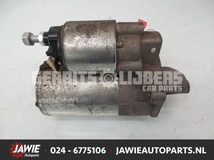 Startmotor - 53873260-82bc-48d4-b8ef-c631bb933e5d.jpg