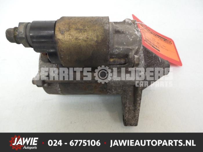 Startmotor - b4cb4157-77d5-49b1-a97c-2af91eb74767.jpg