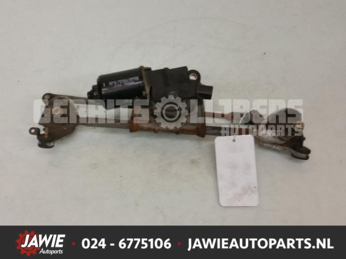 Ruitenwismotor+Mechaniek - f32c8691-eb34-44a0-8b96-92f53eba1dc6.jpg