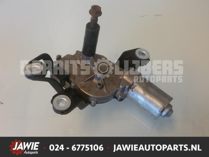 Ruitenwissermotor achter - 25140471-6957-457d-9df0-255b9becef3b.jpg