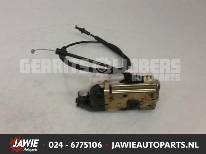 Deurslot Mechaniek 2Deurs rechts - 50665268-1e9c-489f-95e7-ab1cc1ca7034.jpg