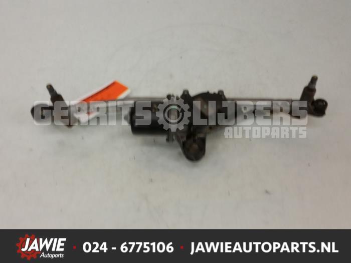 Ruitenwismotor+Mechaniek - 152458cf-942d-4596-bfdc-4347dc7f99d8.jpg