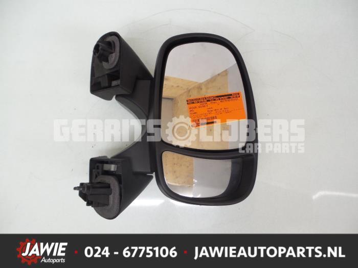 Buitenspiegel rechts - 9a556600-85e6-4c14-a327-3a7d68b3052a.jpg