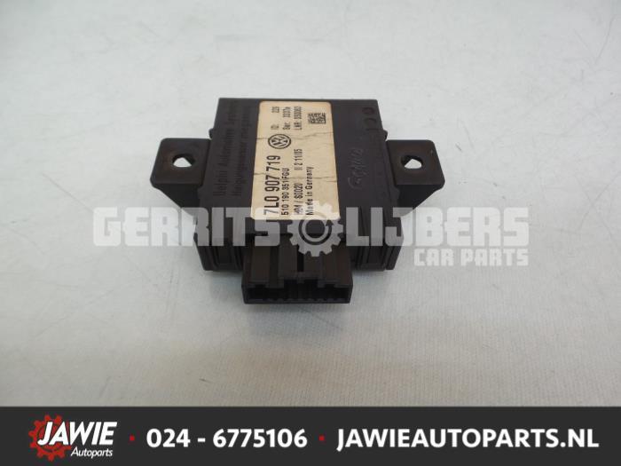 Alarm module - eed6df35-2cd6-4605-b4c0-f41b71d84211.jpg