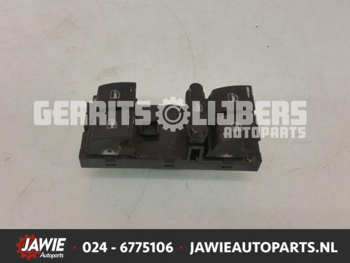 Elektrisch Raam Schakelaar - 12031b94-0ab7-4204-8060-0ae1de078ad8.jpg