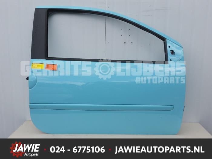Portier 2Deurs rechts - 45ac4936-c758-4897-a9a8-ff3dbe20ca9f.jpg
