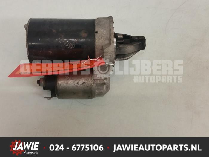 Startmotor - 3e5867b9-8e57-4b62-8e2b-9eca9b151ead.jpg