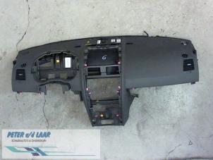 Renault megane dashboarden voorraad for Auto onderdelen interieur
