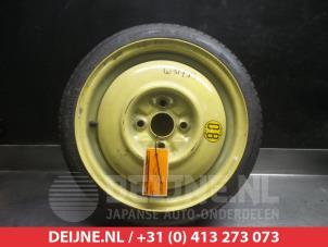 Ongekend Mazda 2. Thuiskomers voorraad | Onderdelenlijn.nl PK-03