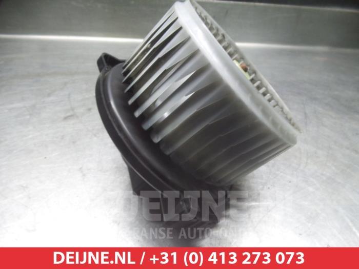 Lexus RX 350 V6 24V VVT-i