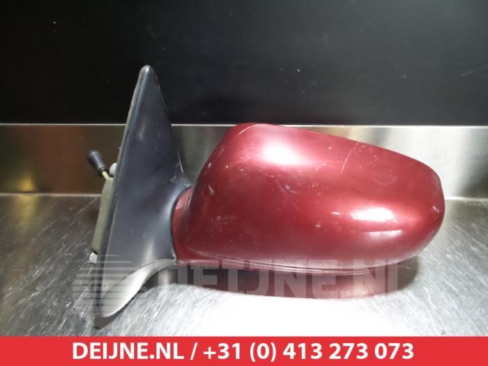 Daewoo Nexia 1.5 GLX,GTX 16V