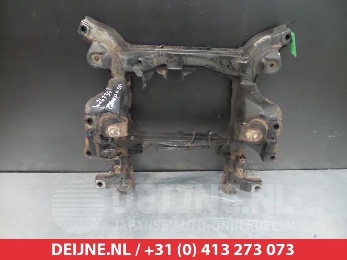 Deijne.nl   Spécialiste en pièces de voitures japonaises d occasion 3399e5f3280