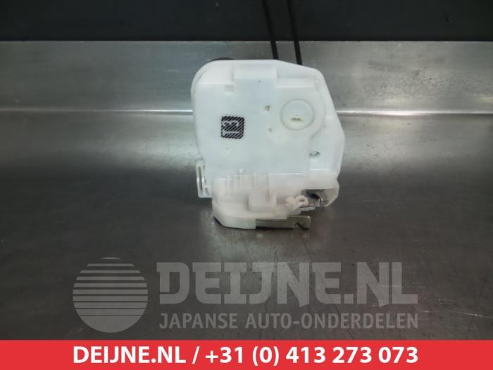 Mitsubishi Outlander (GF/GP) 2.2 DI-D 16V Clear Tec 4x2