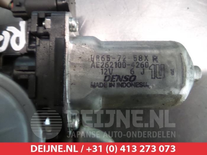 Mazda BT-50 2.5 Di 16V 4x4