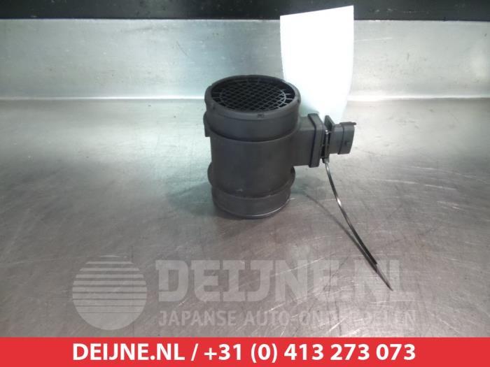 Chevrolet Captiva (C100) 2.0 CDTI 16V 150 4x4
