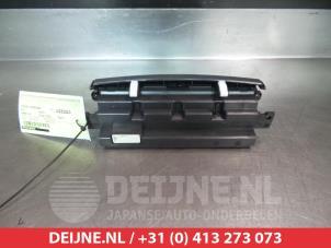 Gebruikte kia venga display interieur 941011p010 g4fa for Auto onderdelen interieur
