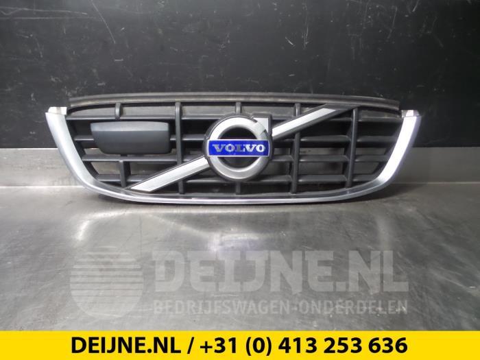 Grille - Volvo XC60
