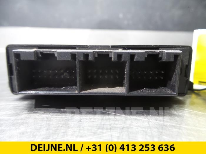 PDC Module - Volvo V70