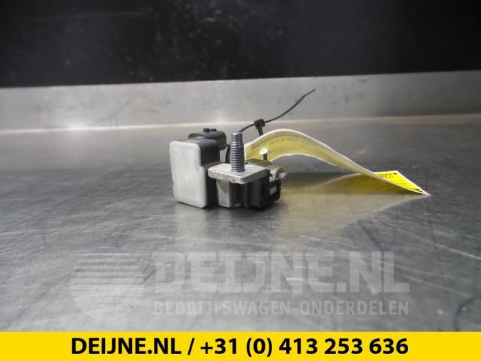 Sensor (overige) - Mercedes Citan