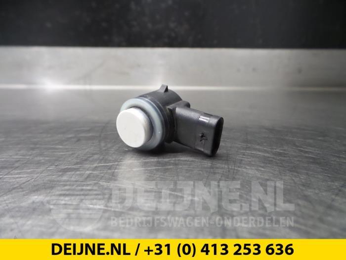 PDC Sensor - Volkswagen Transporter