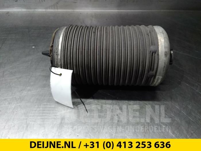Luchtbalg - Audi A7