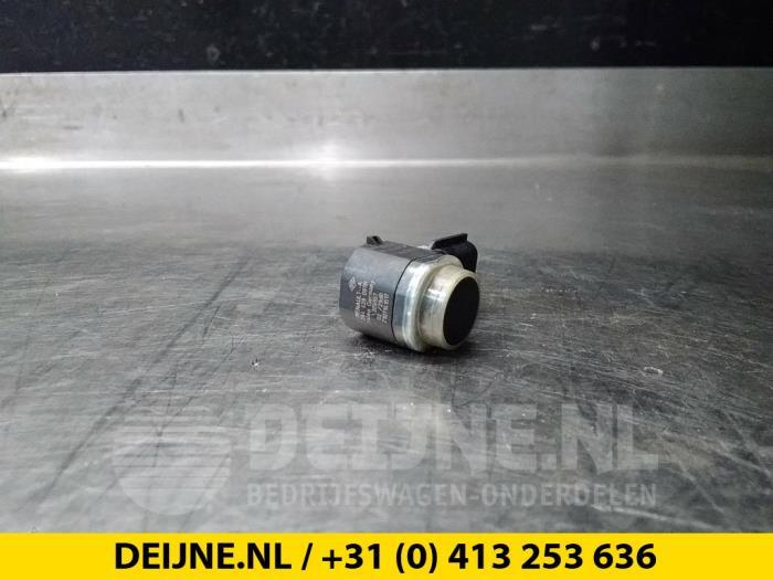 PDC Sensor - Mercedes Citan