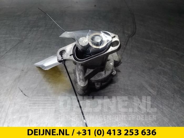 Vacuumpomp (Diesel) - Volkswagen Crafter