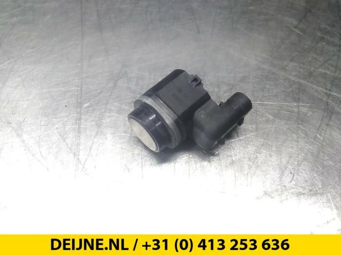 PDC Sensor - Audi Q3