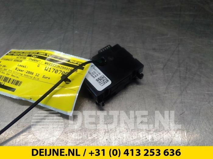 Stuurhuis Sensor - Volkswagen Caddy