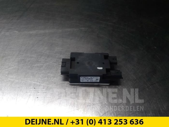 ADM brandstof module - Renault Master