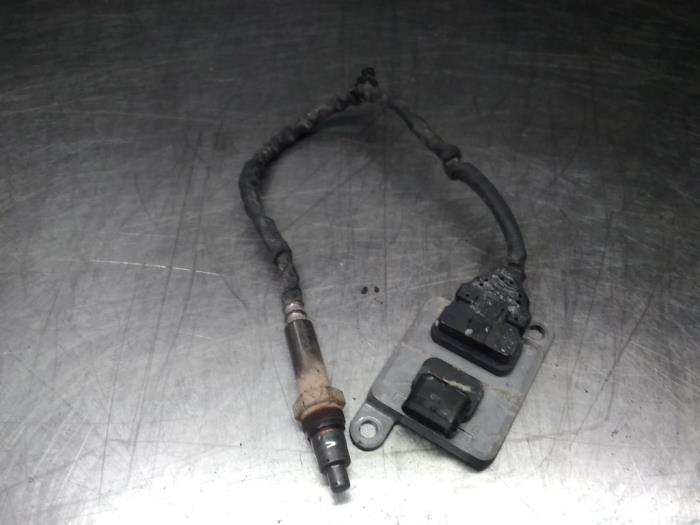Nox sensor - Mercedes Sprinter